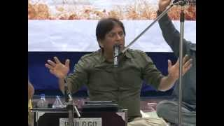 ZF Ep 344-  Satsang in Pune 15.12.12 part 2