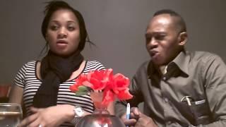 Www.mebavision.com ( Tshiluba a domicile )