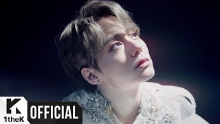 Video [MV] ONEUS(원어스) _ Valkyrie(발키리) MP3, 3GP, MP4, WEBM, AVI, FLV Januari 2019