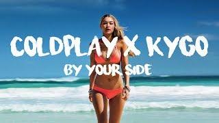 Video Summer Mix 2017 - Kygo, Ed Sheeran ft. Coldplay & The Chainsmokers MP3, 3GP, MP4, WEBM, AVI, FLV Agustus 2017