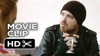 Nonton A Long Way Down Movie Clip   A Fun One  2014    Aaron Paul  Pierce Brosnan Drama Hd Film Subtitle Indonesia Streaming Movie Download