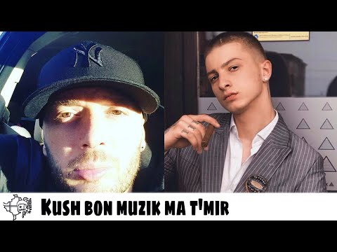 Unikkatil VS Fero [RAP BATTLE]