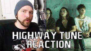 Video GRETA VAN ZEPPELIN (Greta Van Fleet Reaction)   Mike The Music Snob Reacts MP3, 3GP, MP4, WEBM, AVI, FLV April 2018