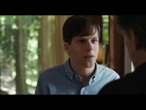Louder Than Bombs (Clip 'The Truth About Mom')