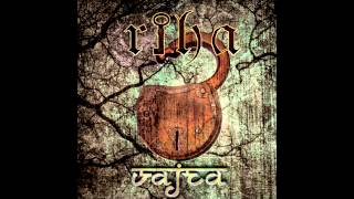 Download Lagu Vajra - Riha Mp3