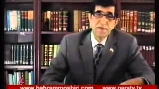 Bahram Moshiri 06 27 2012