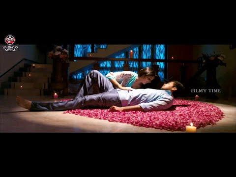 Kai Raja Kai  Pada Pada Madana Song Trailer  Ram Khanna Maanas Shravya