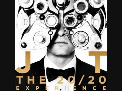 Justin Timberlake –  Love Of My Life