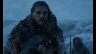 O tema que está em destaque neste domingo é a estreia da 7ª e penultima temporada de Game of Thrones.