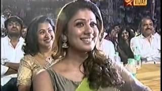 Video vijay award 7 - Vijay Awards 2014 -- 20-07-2014 Vijay TV Show download in MP3, 3GP, MP4, WEBM, AVI, FLV January 2017