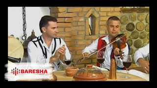 Bekim Kastrati - Potpuri NEW 2012