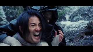 Movie China- HD engsub The Empress of China