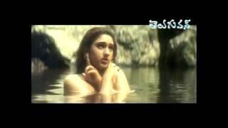 Viswam - Full Length Telugu Movie - Surya - Preeti