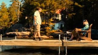 Nonton Cottage Country   Hd Trailer  Watchtheshit De Film Subtitle Indonesia Streaming Movie Download