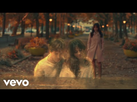 Camila Cabello - Consequences (orchestra)