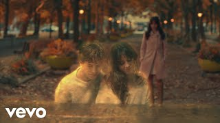 Video Camila Cabello - Consequences (orchestra) MP3, 3GP, MP4, WEBM, AVI, FLV Maret 2019