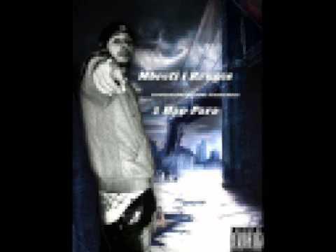 L.o.R.D ft Mbreti i Rruges and Rap J  - Emni Jem 2013