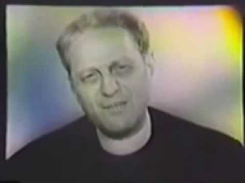 Richard Wurmbrand Amazing Testimony Full Version Tortured For Christ