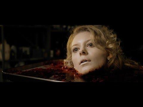 Patchwork (2015) Horror/Comedy Movie Review