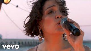 Nonton Los   Ngeles Azules   Nunca Es Suficiente Ft  Natalia Lafourcade  Live  Film Subtitle Indonesia Streaming Movie Download