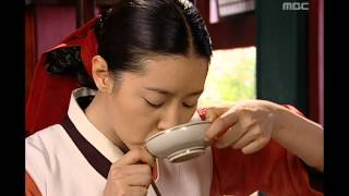 Nonton Jewel In The Palace  12     Ep12  02 Film Subtitle Indonesia Streaming Movie Download