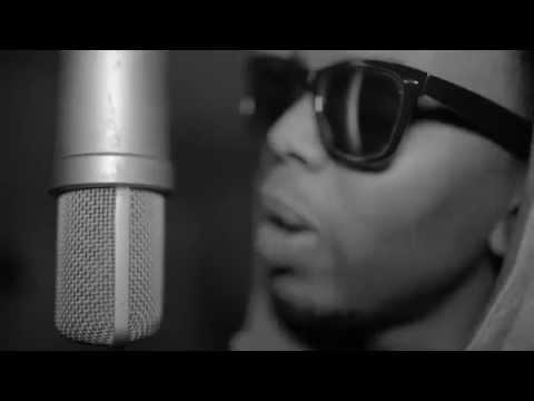 Chris Brown, Tyga - B****es N Marijuana ft. ScHoolboy Q - Qalifa (Unofficial Remix video)