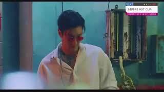 Video Super Junior -  LoSiento (TV CF ) MP3, 3GP, MP4, WEBM, AVI, FLV April 2018
