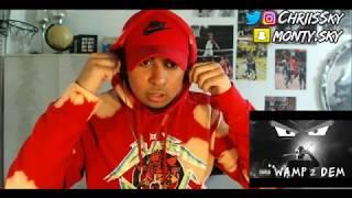 Download Lagu GIGGS DISSES DJ AKADEMIKS!!? 2. Ultimate Gangsta (ft. 2 Chainz) | Giggs - Wamp 2 Dem (Full Mixtape) Mp3
