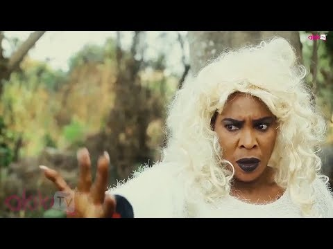 Ajamamaala Latest Yoruba Movie 2018 Drama Starring Fathia Balogun | Niyi Johnson | Peter Fatomilola