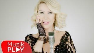 Video Seda Sayan - Karagözlüm Ölesim Var (Official Video) MP3, 3GP, MP4, WEBM, AVI, FLV November 2017
