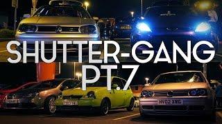 Nonton Shuttergang Aylesbury Car Meet Pt. 7 Film Subtitle Indonesia Streaming Movie Download