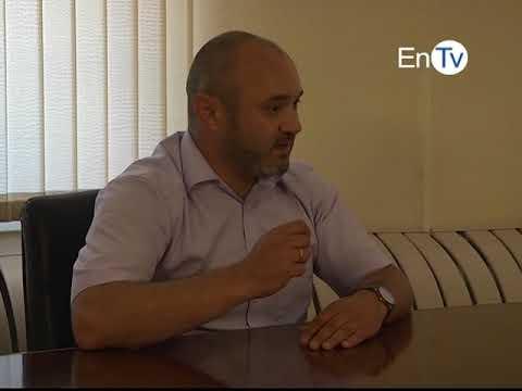Жители Энергодара смогут корректировать тарифы на коммунальные услуги