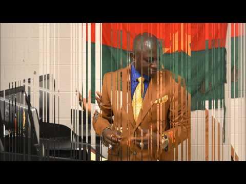 Blaise Compaore dissout le Gouvernement Burkinabe et L'Assemble National