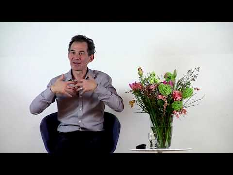 Rupert Spira: Why Infinite Awareness Manifests As Form