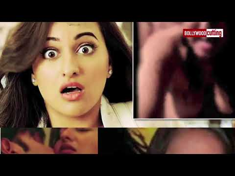 Video Sonakshi Sinha's MMS goes viral 2017 download in MP3, 3GP, MP4, WEBM, AVI, FLV January 2017