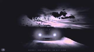 Thumbnail for Master P — Lonely Road