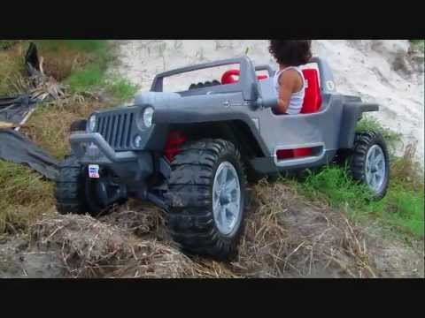 for power wheels fisher price power wheels jeep hurricane ride on. Cars Review. Best American Auto & Cars Review