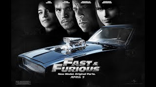 Nonton Kurze Zusammenfassung Von Fast   Furious     Neues Modell  Originalteile   Mit Wertung  Mcp Movie 004 Film Subtitle Indonesia Streaming Movie Download