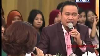 Video ILK - Indonesia Lawak Klub - 5 Mei 2015 - Galau Karena Cinta [FULL] MP3, 3GP, MP4, WEBM, AVI, FLV Oktober 2018