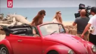 One Direction Flirting Moments with Girls full download video download mp3 download music download