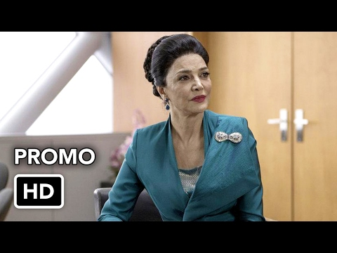 The Expanse 2.04 (Preview)