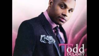 Todd Dulaney - No Other Name