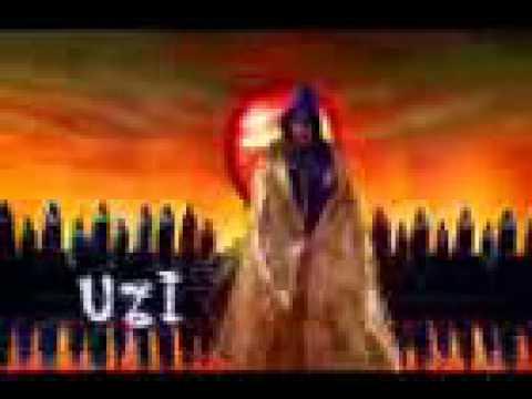 Naijaloaded com ng Vector Ft  Phyno, Reminisce, Classiq & Uzi   King Kong Remix Video 1