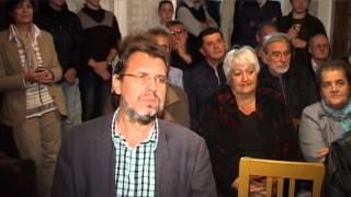Vijesti - 16 10 2015 - CroInfo