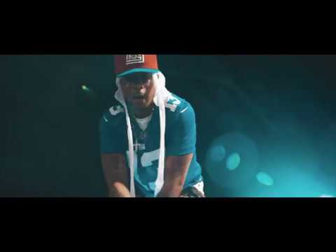 Vado - JaVale McGee OFFICIAL VIDEO