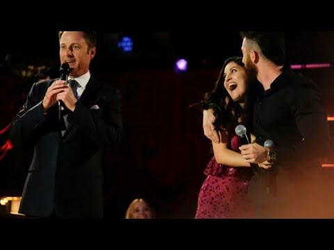 The Bachelor: Listen to Your Heart Season 1 Episode 6 | AfterBuzz TV