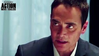 Nonton Ulimate Justice   New Action Packed Trailer With Mark Dacascos Film Subtitle Indonesia Streaming Movie Download