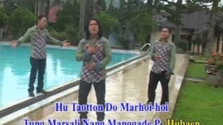 Video Nahanson Jujung Goarhi Amang MP3, 3GP, MP4, WEBM, AVI, FLV Juli 2018