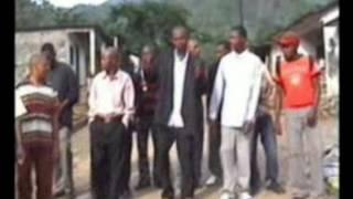 Download Lagu Wadaha Fani Goma- Zama za Sima Anjouan Comores Mp3