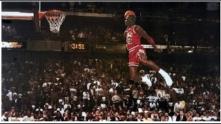 Best NBA Dunks of All Time full download video download mp3 download music download